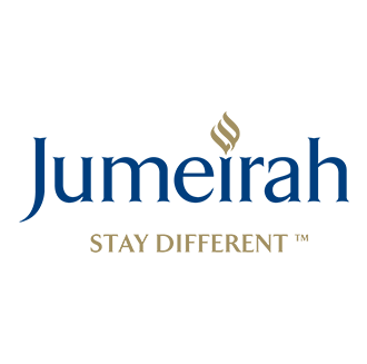 The Jumeirah Hotel Group